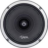 "SHCA MRB84 8"" Midrange Loudspeaker 2"" VC 4 ohm (Single Speaker)"