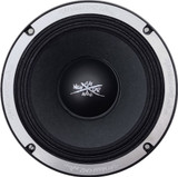 "SHCA NEO64 6.5"" Neo Midrange Loudspeaker 2"" VC 4 ohm (Single Speaker)"
