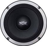 "SHCA NEO64 6.5"" Neo Midrange Loudspeaker 2"" VC 4 ohm (Single Speaker)"