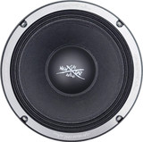 "SHCA NEO84 8"" Neo Midrange Loudspeaker 2"" VC 4 ohm (Single Speaker)"