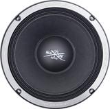 "SHCA NEO84 8"" Neo Midrange Loudspeaker 2"" VC 4 ohm (Single Speaker)"