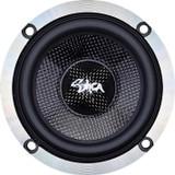 "SHCA 35N 3.5"" Neo Midrange Speaker 1"" VC 4 ohm (Pair)"