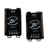 B2 Audio Rage 2 way Crossovers (Pair)