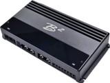 B2 Audio Mani 600.4 (Mini)