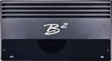 B2 Audio Mani 600.1 (Mini)
