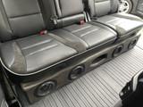 "4 -6.5"" DODGE CREW CAB 19+ WITH SEAT LIFT KIT"