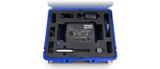 Audio Control DM-RTA Pro Kit