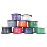 Sky High Car Audio OFC 8 Gauge - 150ft Spool
