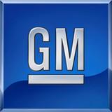 GM Alternators