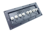 SMD 4 Channel Speaker Terminal
