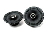 "B2 Audio  Riot 6.5"" Coaxial Speaker (Pair)"