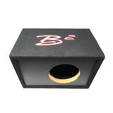 B2 Audio HNX65 Box