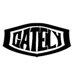 Gately