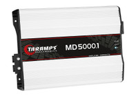 Taramp MD 5000.1 – 1OHM