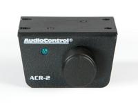 ACR-2