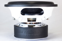 Onyx 15 2500 RMS Woofer