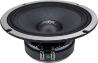 "SHCA SH-EL88 8"" Midrange Loudspeaker 8 ohm (Single Speaker)"