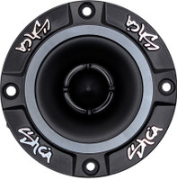 "SHCA PROTW1 Mini Bullet Tweeter 1"" VC 4 ohm (Pair)"