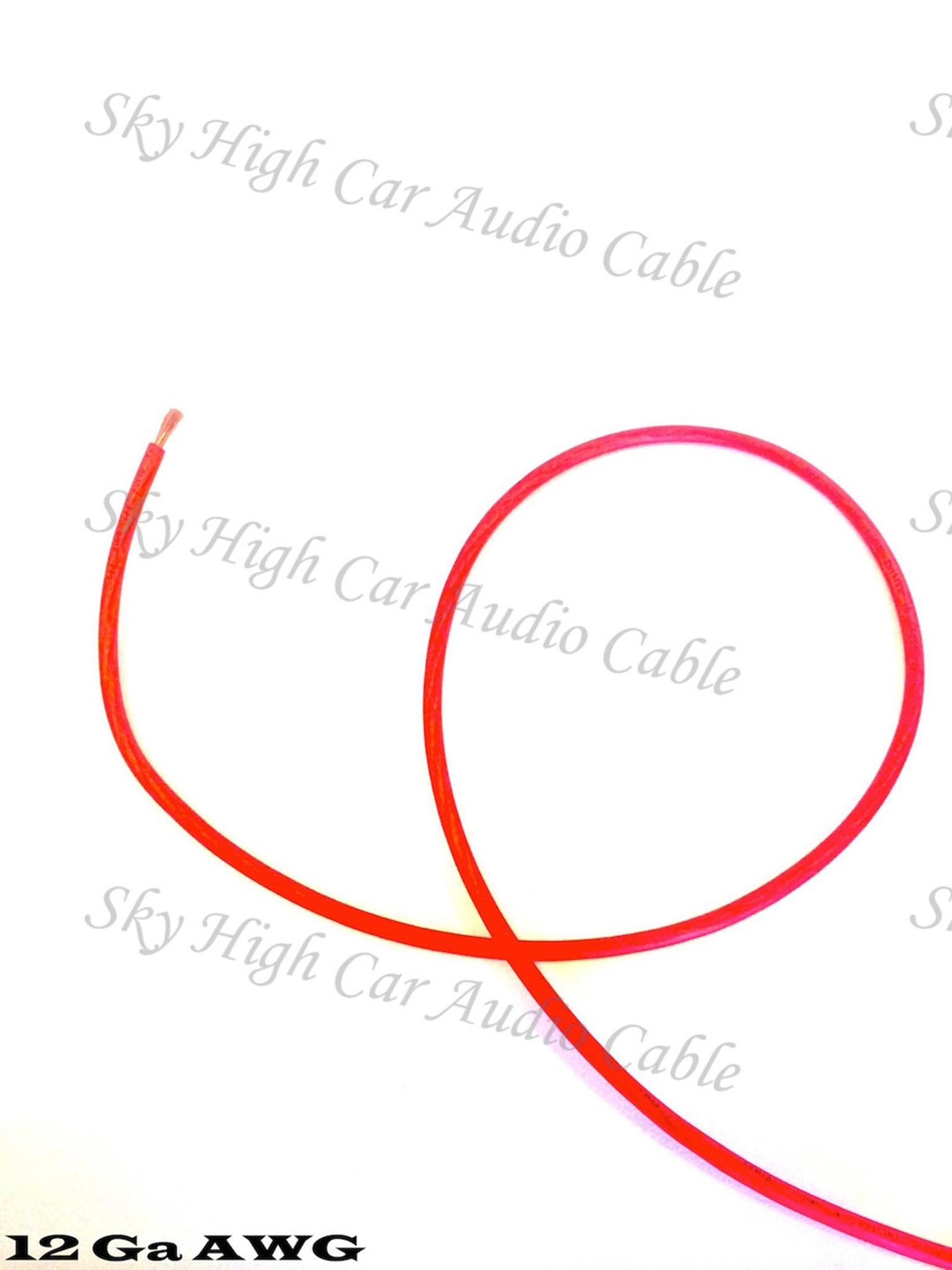 sky phone line wiring diagram sky high car audio cca 12 gauge primary wire 500ft spool  sky high car audio cca 12 gauge primary