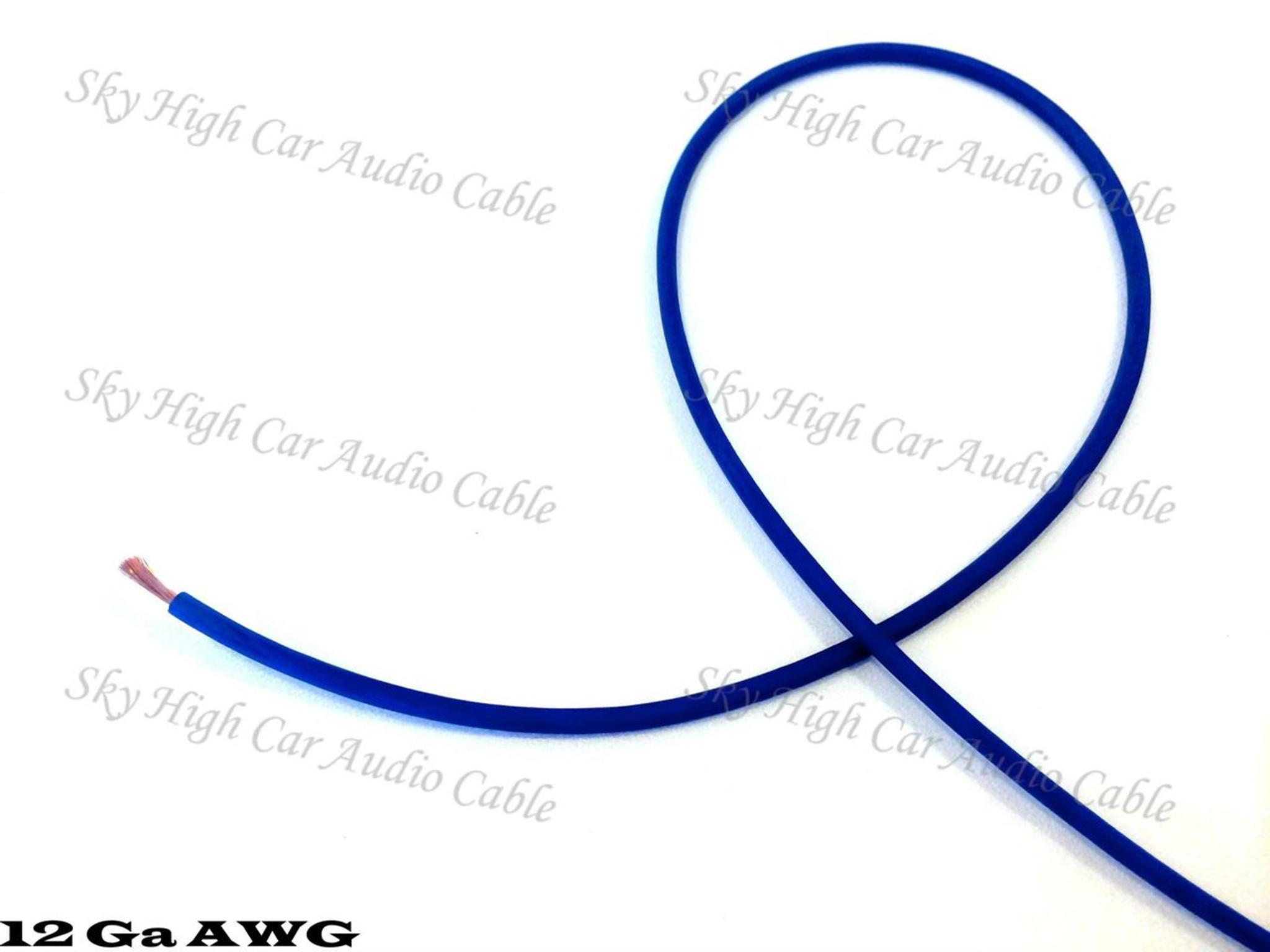 sky phone line wiring diagram sky high car audio ofc 12 gauge primary wire 500ft spool  sky high car audio ofc 12 gauge primary