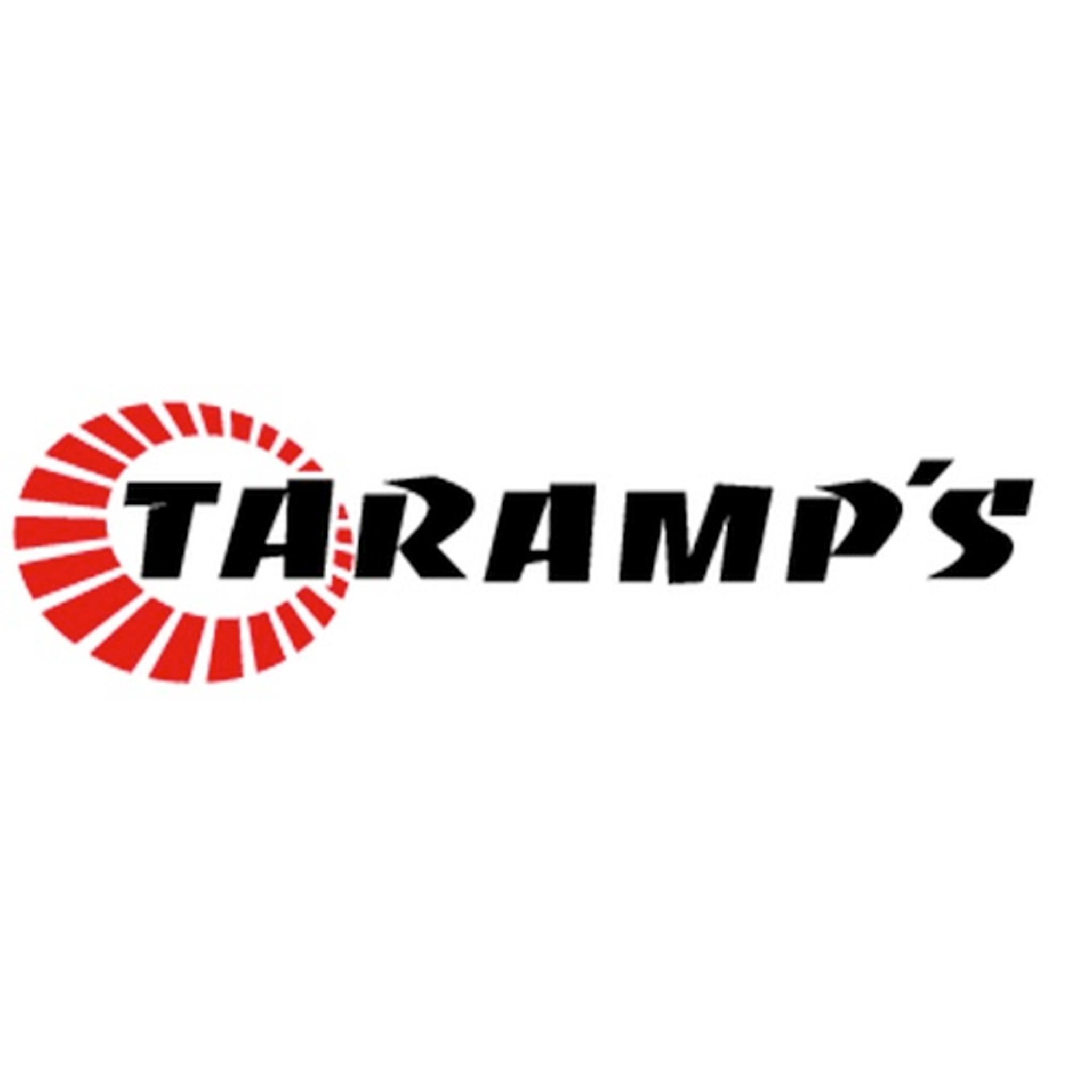 Taramp's Amplifiers