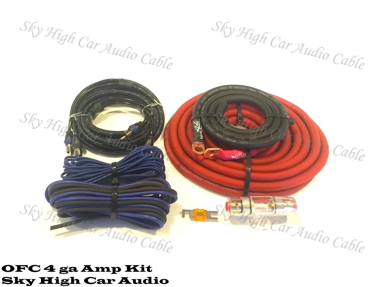 Car Fuse Wire - Wiring Diagrams Lol Garmin C Hard Wiring Harness on