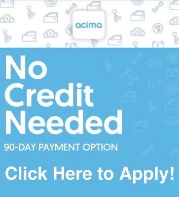 click-here-to-apply-acima.jpg
