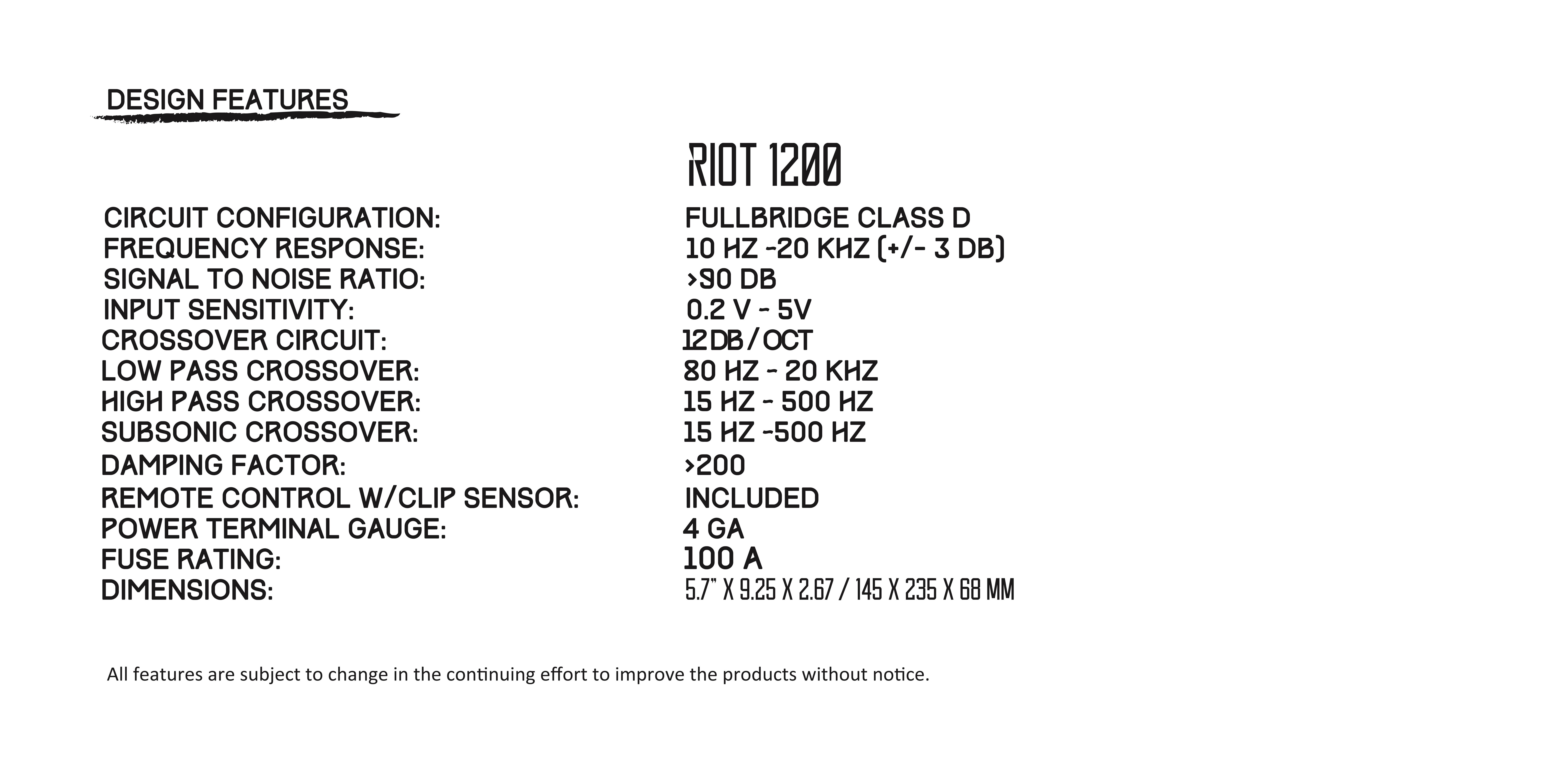 riot1200-man-1.1-cut.jpg