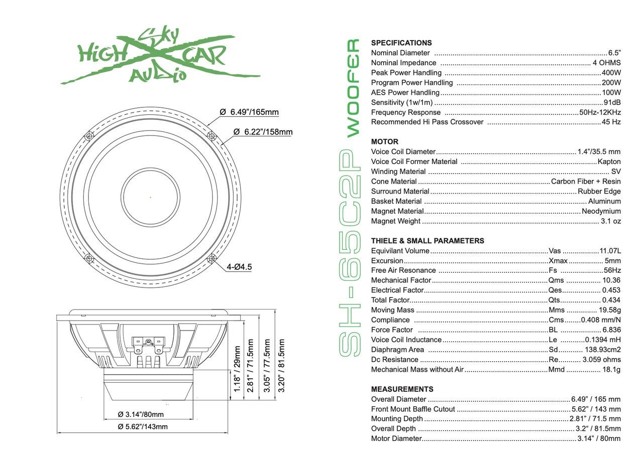 sh-65c2p-manual-3-61207.1606269112.1280.1280.jpg