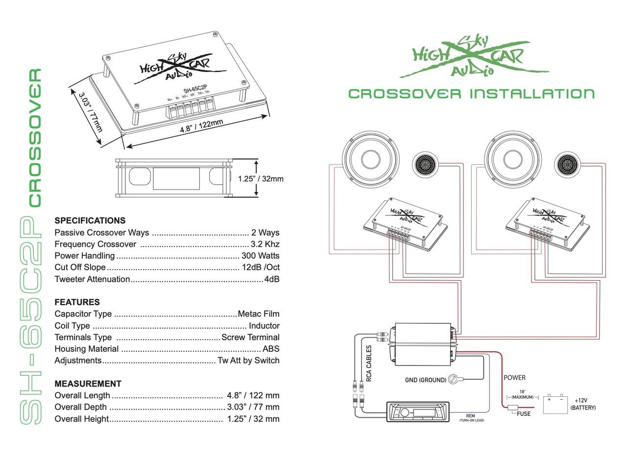 sh-65c2p-manual-4-44419.1606269105.1280.1280.jpg