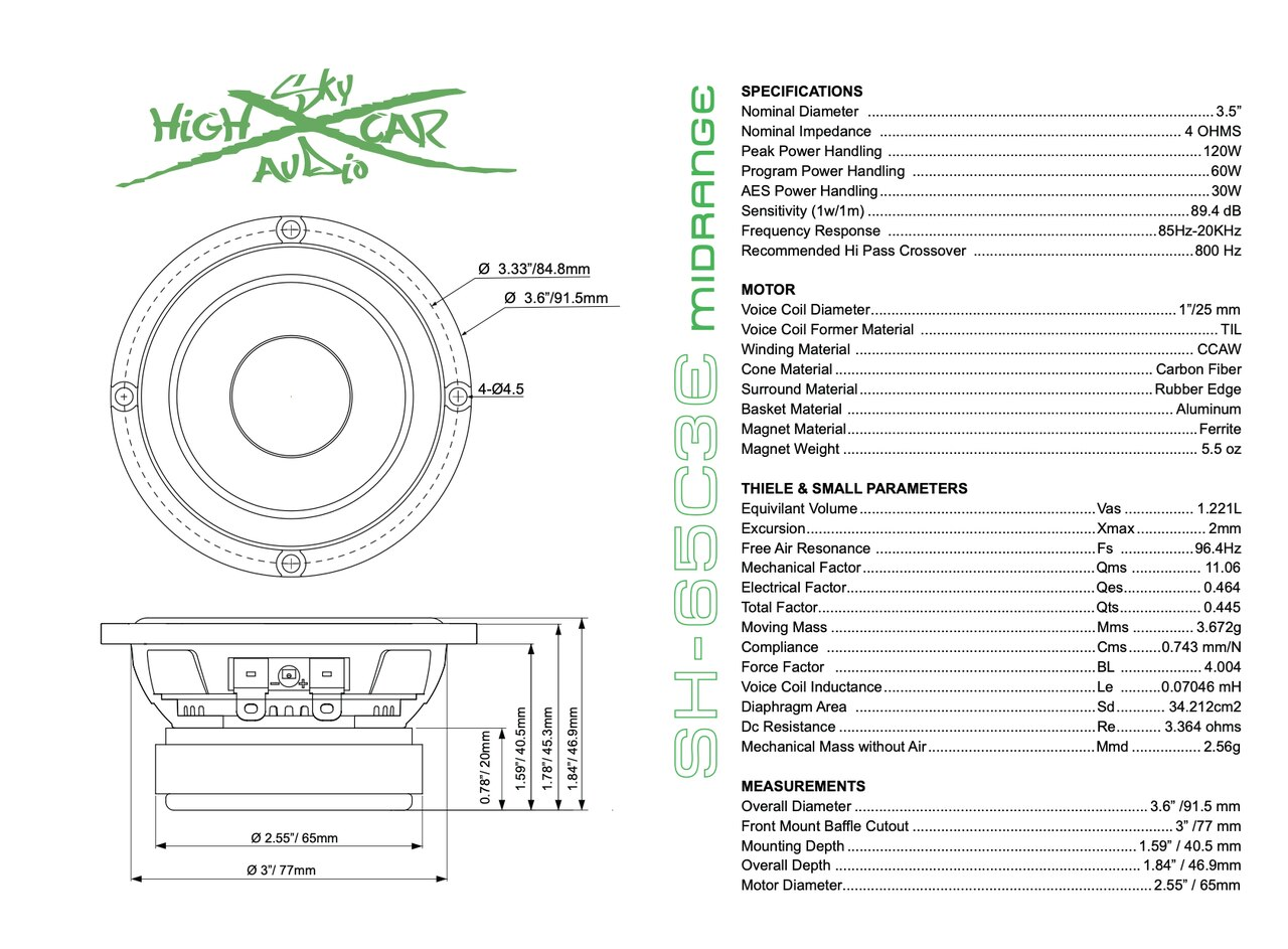 sh-65c3e-2-manual-3-26599.1606268833.1280.1280.jpg