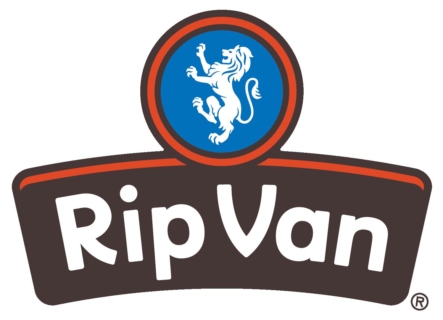 Rip Van