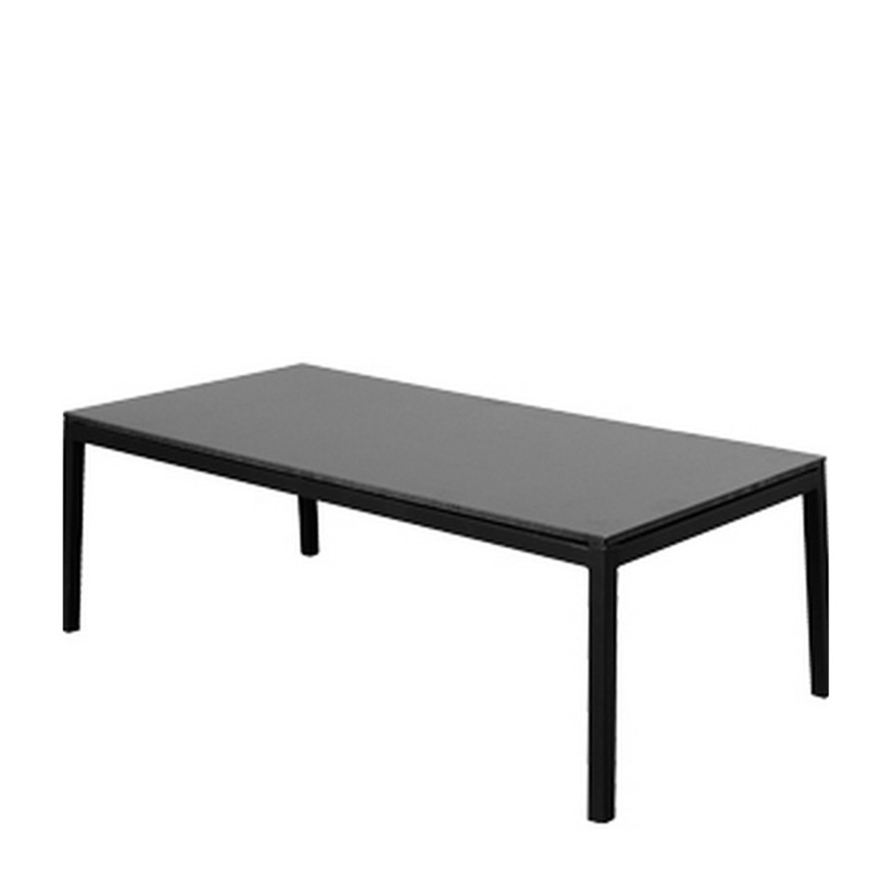 Picture of: Gradient Coffee Table
