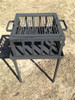 Armado Grill & Griddle