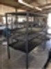 Asado Fire Table and Grill