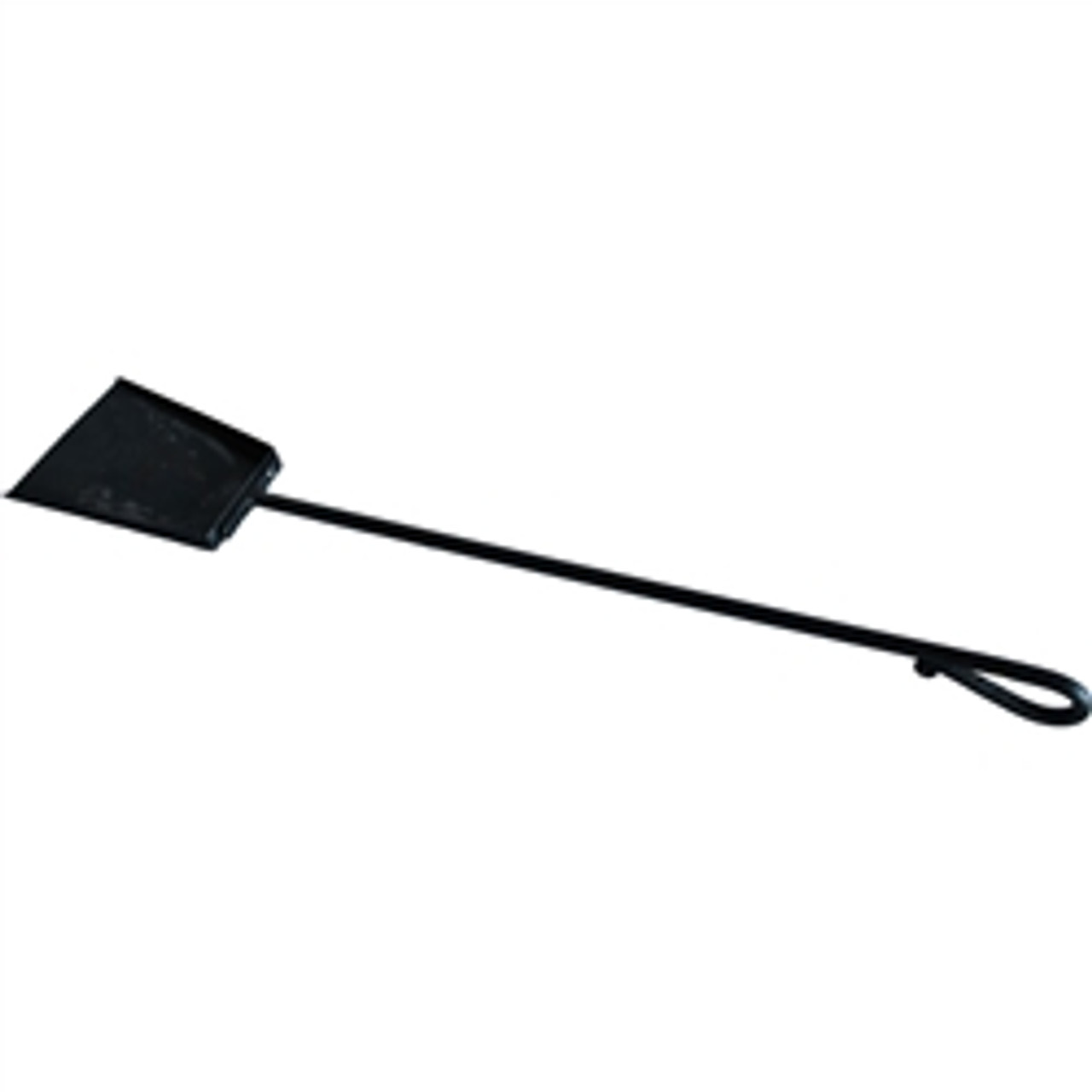 The Shovel - BBQ Ash Tool