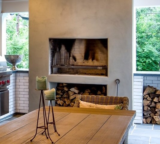 uruguayan-fireplace-grill-kit-5.jpeg