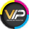 VIP PRINTING AND NCS