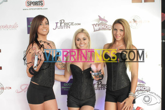 8' X 8' STEP & REPEAT BACK DROP NO GLARE MATTE NIGHT CLUBS