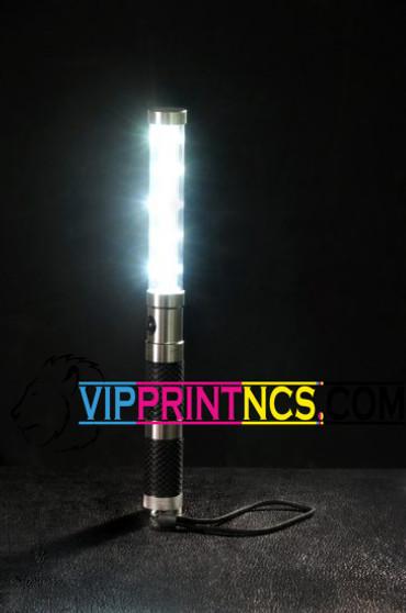 LED STROBE BATON (Electronic Bottle Service Sparkler)