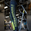 PROGRESSION NEON SPATS