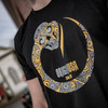 DAY OF THE DEAD - T SHIRT