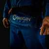 HONOR BJJ GI