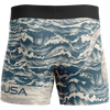 GREAT WAVE UNDERGEAR