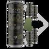 JOCKO GO DRINK - DAK SAVAGE - (Pack of 4)