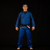 THE PATH GI - BLUE