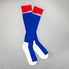 Anthem Knee-High Sock