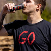 GO TIME - T SHIRT