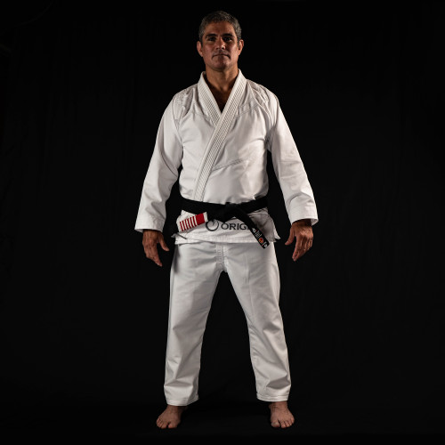 EVEREST BJJ GI