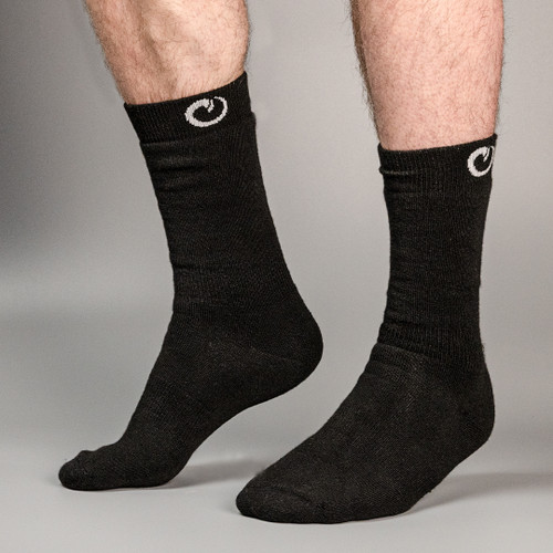 The Basic Sock